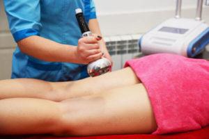 体内温度を1上げる事で免疫力UPや冷え性改善!
